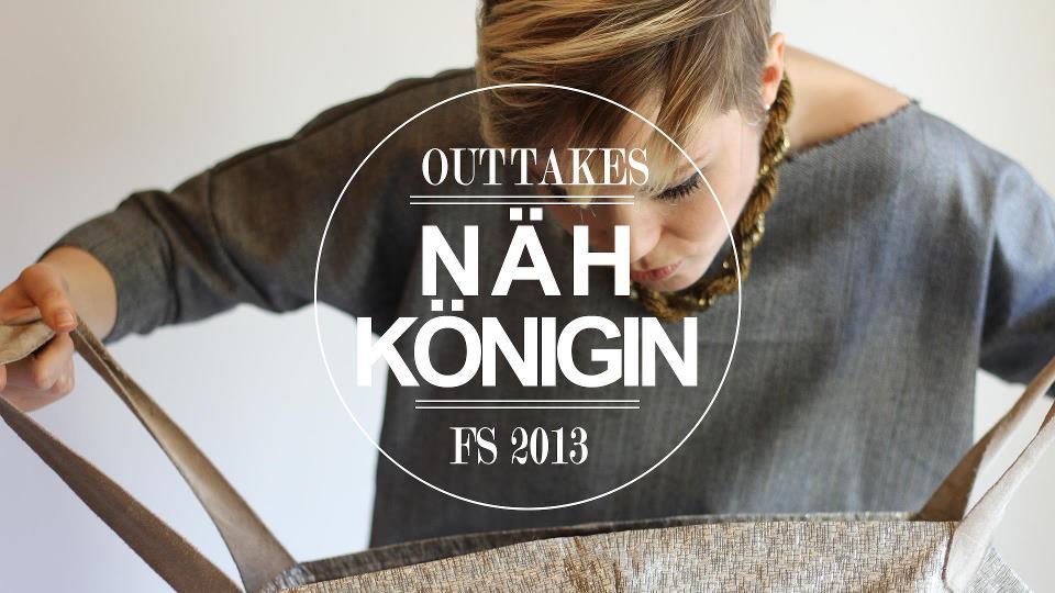 fashionvideo_naehkoenigign