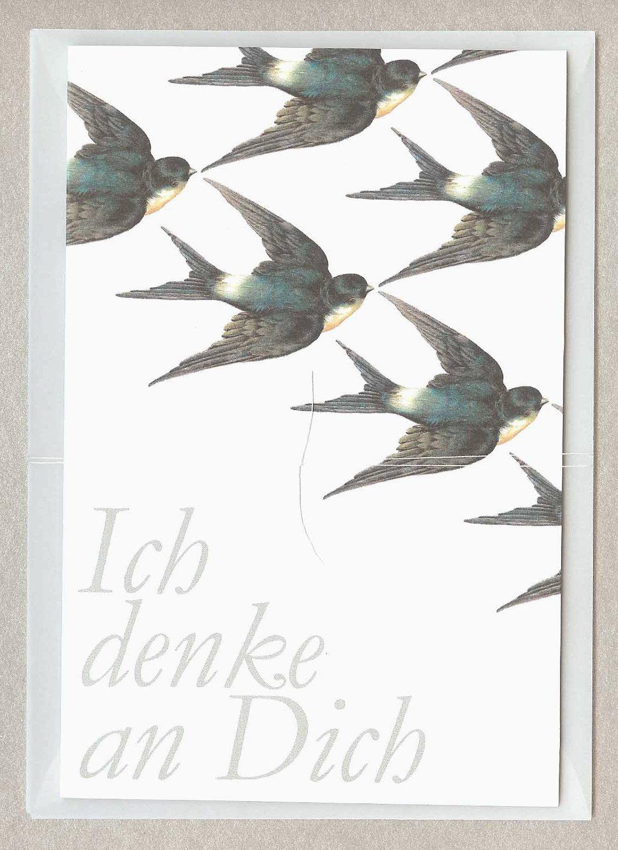 denke-an-Dich_bearb_web