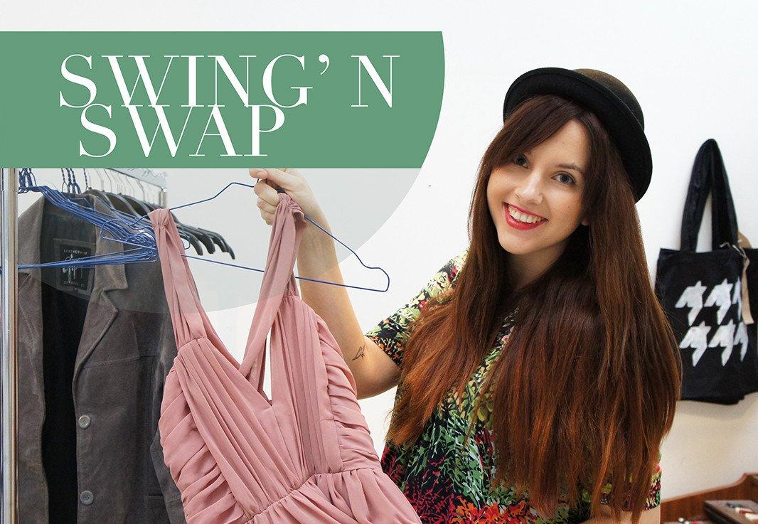 Swing n Swap