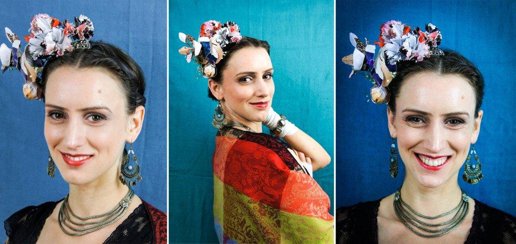 Die Frida in mir_web