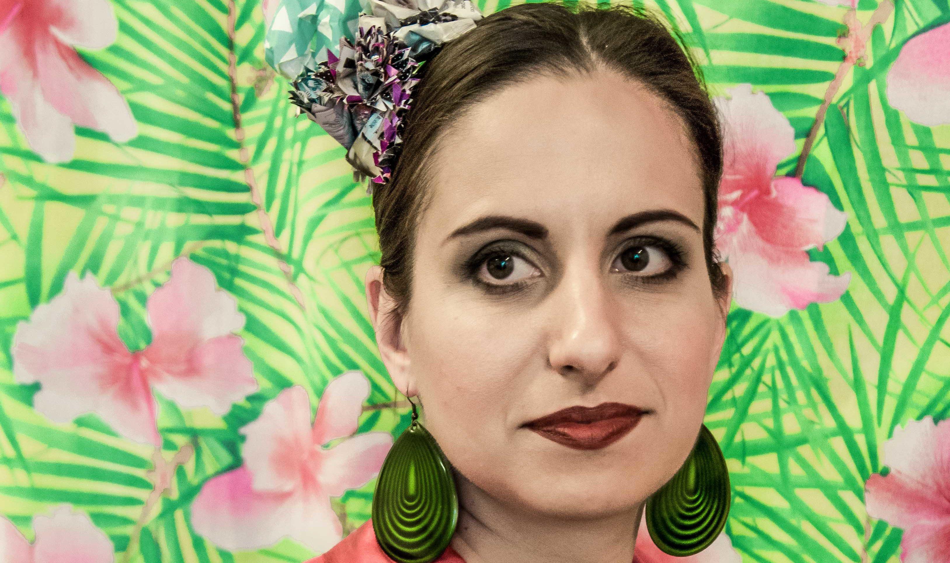 Britta_Frida Workshop