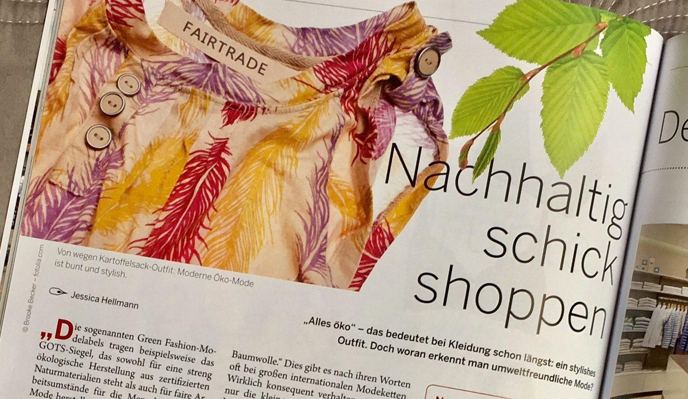 Rhein-Ruhr-Magazin Ausgabe 1:2017
