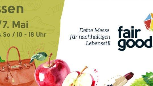 FB_Vegginale_fairgoods_Post_Essen(1)