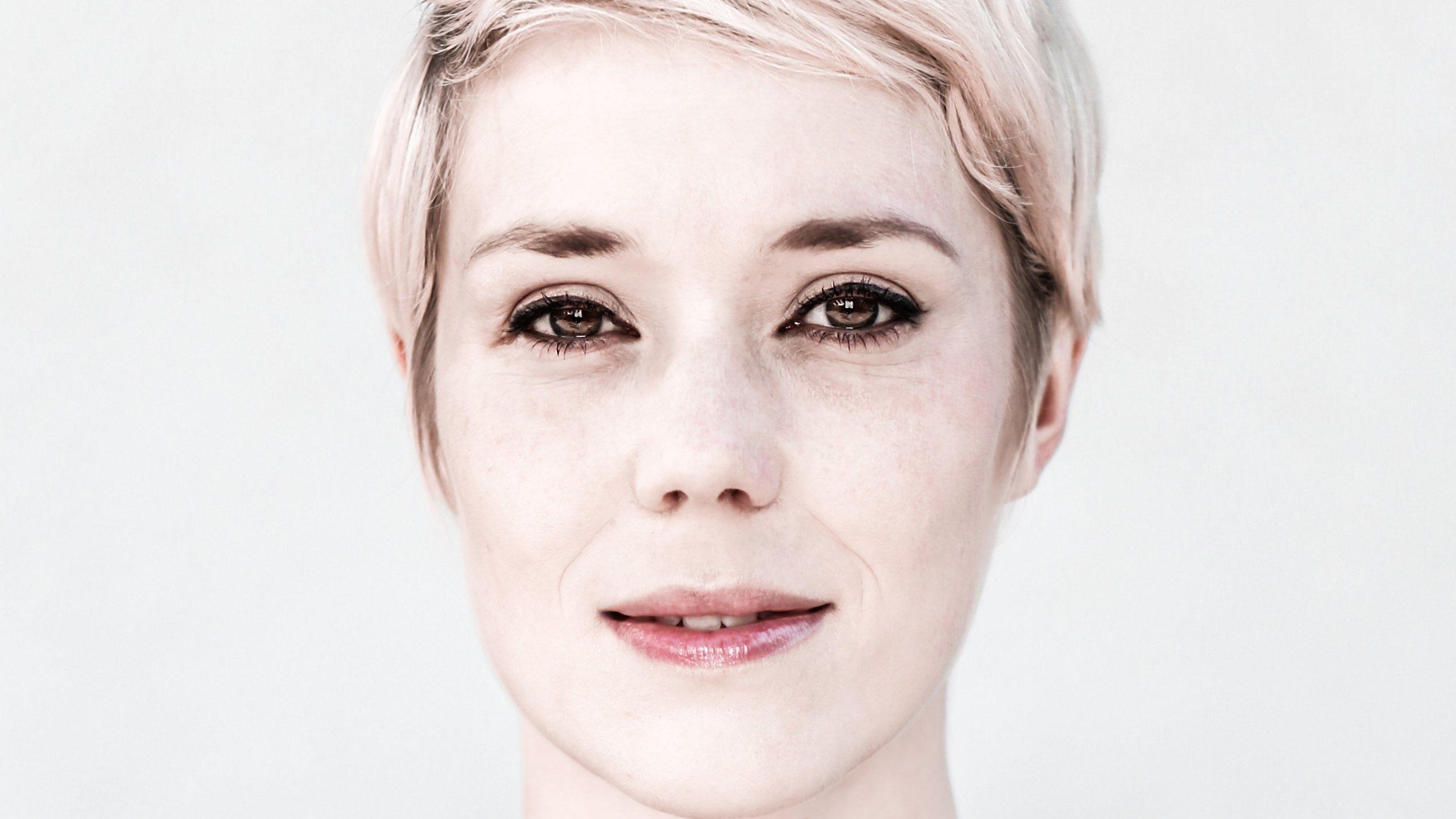 Dominique Ellen van de Pol