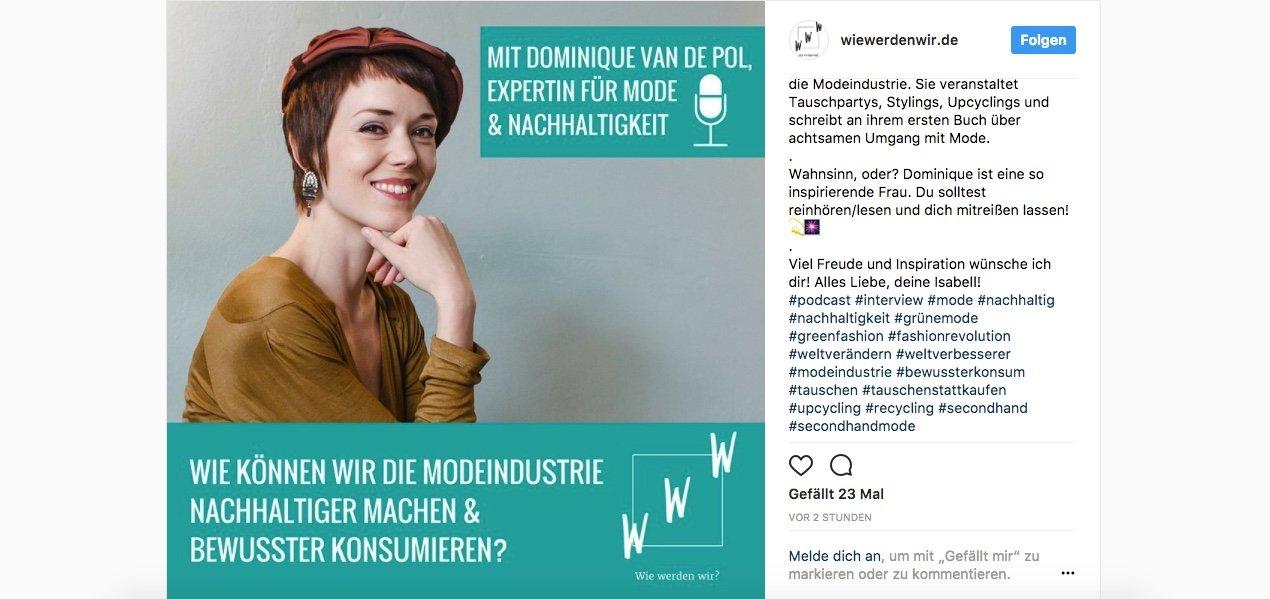 wiewerdenwir Interview PIC_XL